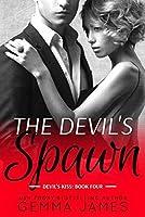 The Devil's Spawn (The Devil's Kiss #4)