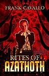Rites of Azathoth