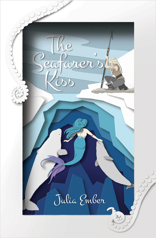 The Seafarer's Kiss  pdf