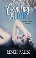 Coming Alive (Welcome to Carson, Book One)