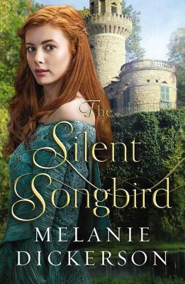 The Silent Songbird (Hagenheim #7)