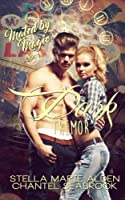 Dark Tremor (Mated by Magic #2)
