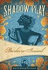 Shadow Play (Mak Cik Maryam Mysteries #1)