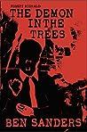 Robert Michals: The Demon in the Trees