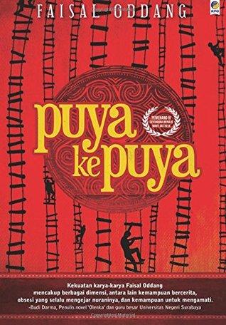 Puya ke Puya