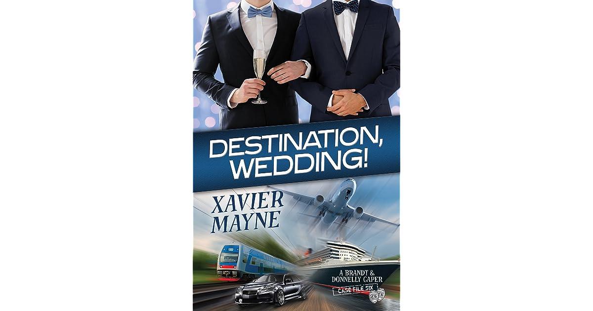 ottilee rancho cordova ca s review of destination wedding