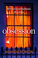 Obsession Method Review: MUST READ!
