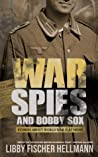 War, Spies & Bobby Sox ebook download free