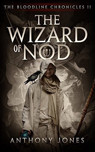 The Wizard of Nod