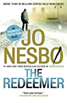 The Redeemer (Harry Hole, #6)