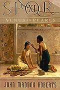 Venus In Pearls
