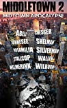Middletown 2: Midtown Apocalypse (Middletown Apocalypse)