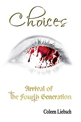 'Choices: