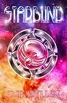 Starblind (Starblind, #1)