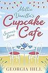 Summer Loves (Millie Vanilla's Cupcake Cafe, #2)