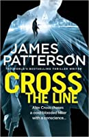 Cross the Line (Alex Cross #24)
