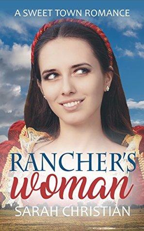 Rancher's Woman