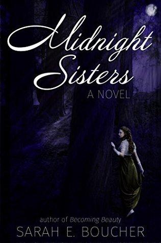 Midnight Sisters