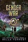 The Gender War (The Gender Game, #4)