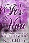 It's You (It's You #2)