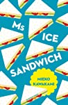 Ms Ice Sandwich audiobook download free