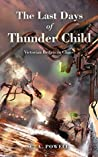 The Last Days of Thunder Child