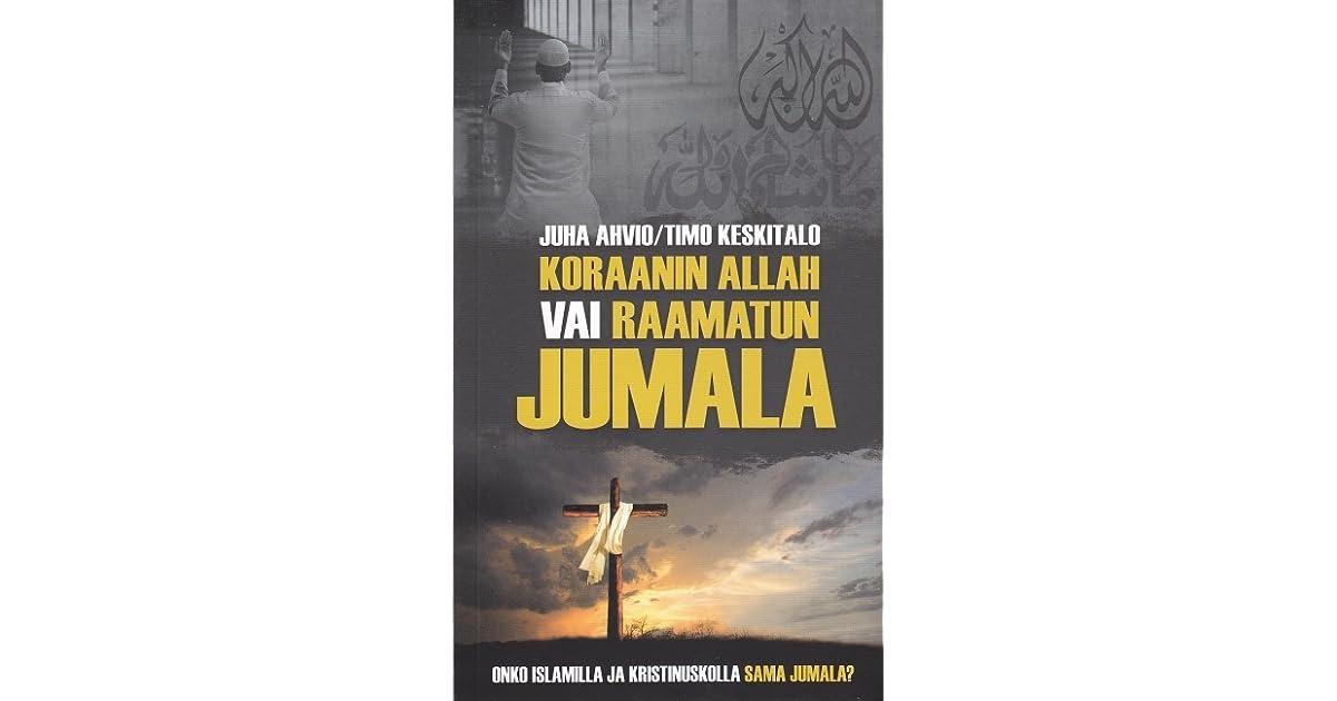 Islam-tutkimuksen tuore voimannäyte