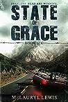 State of Grace (Grace #6)