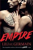 Empire (Cartel, #3)