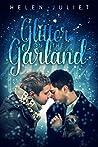Glitter on the Garland (Glitter on the Garland, #1)