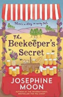 The Beekeeper's Secret: There's a Sting in Every Tale
