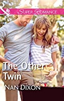 The Other Twin (Fitzgerald House, #4)