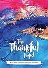 The Thankful Proj...