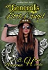 The General's Little Angel (Breaking Chains #2)