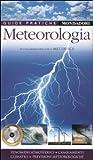 Meteorologia by Ross Reynolds