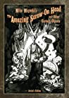 Mike Mignola's The Amazing Screw-On Head & Other Curious Obje... by Mike Mignola