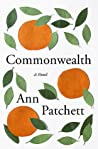 Commonwealth audiobook download free