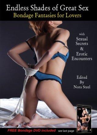 Pin on true erotica books