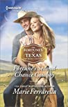 Fortune's Second-Chance Cowboy (The Fortunes of Texas: The Secret Fortunes #3)