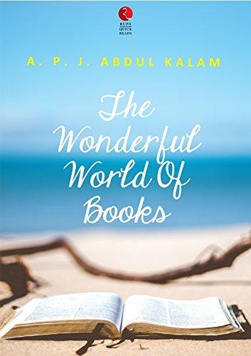 The-Wonderful-World-of-Books