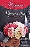A Timeless Romance Anthology: Valentine's Day Collection