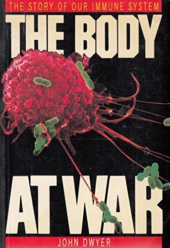 The Body at War