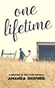 One Lifetime