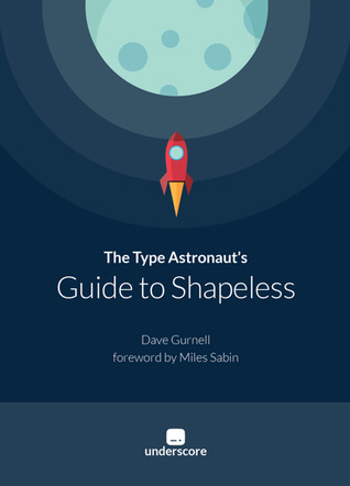 The Type Astronaut's Guide to Shapeless