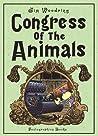 Congress of the Animals