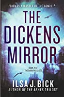 The Dickens Mirror (The Dark Passages)