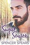 Sugar Season (Maple Springs #3)