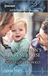 The Surgeon's Baby Surprise audiobook review free