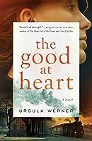 The Good at Heart