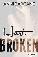 Hart Broken (Cale & Mickey #1)